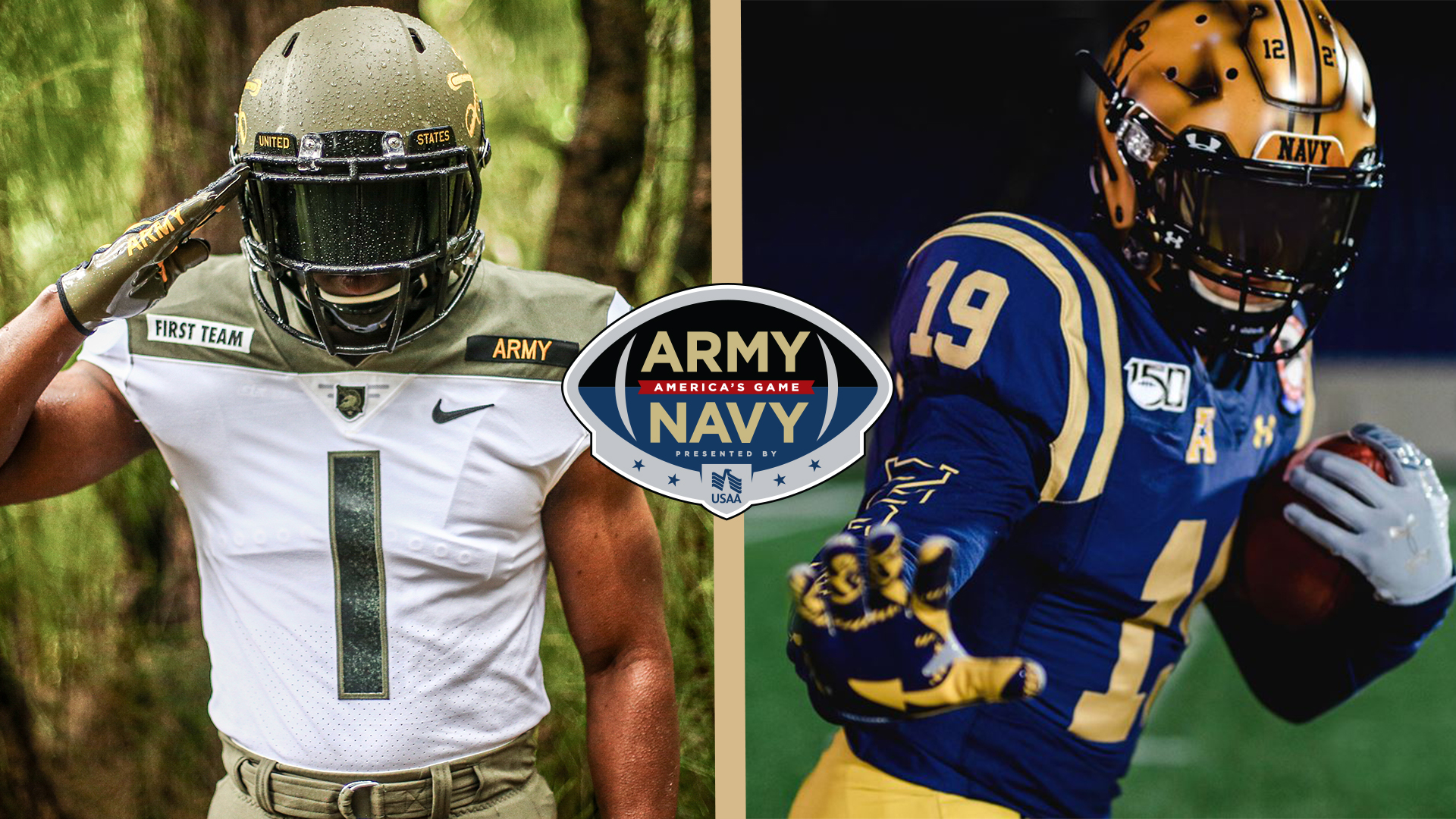 120th Army Navy Game: Preview and Prediction