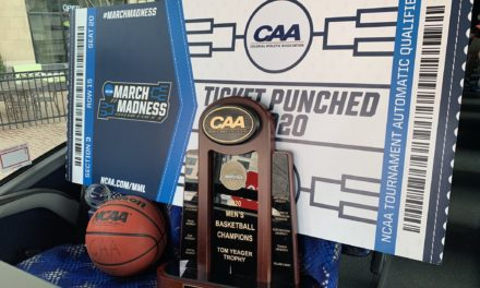 Opinion: Eligibility Relief NCAA's Only Choice