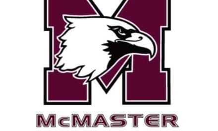 International Expansion, Eh? McMaster Marauders