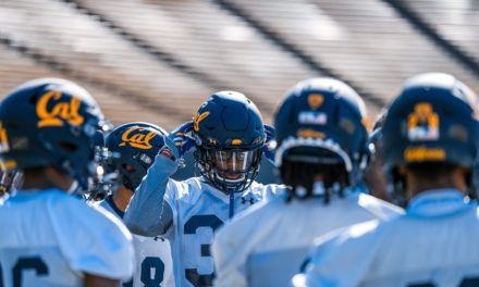 FQ Pac-12 Panel: Position Groups Hurt Most By Shortened Offseason?