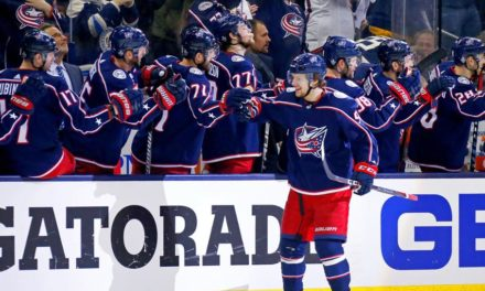 The 2020 NHL Playoffs Guide: Part I — Why Continue the Season?