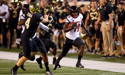Louisville Schedule Revised: Predictions for 2020
