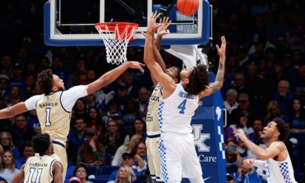 NCAA Hoops: The Seven Most Intriguing Non-Conference ACC Match-ups