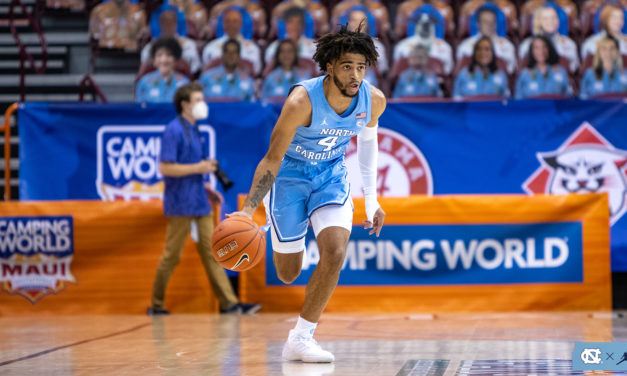 Predictions and Preview for All Things College Basketball in 2020-21: Part II — Teams to Watch