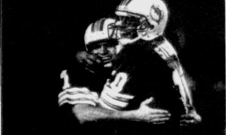 35-Year Phiniversary: Dolphins Nip Patriots in Critical AFC East Showdown