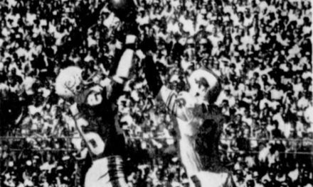 50-Year Phiniversary: Dolphins Blast Bills to Clinch First Playoff Berth