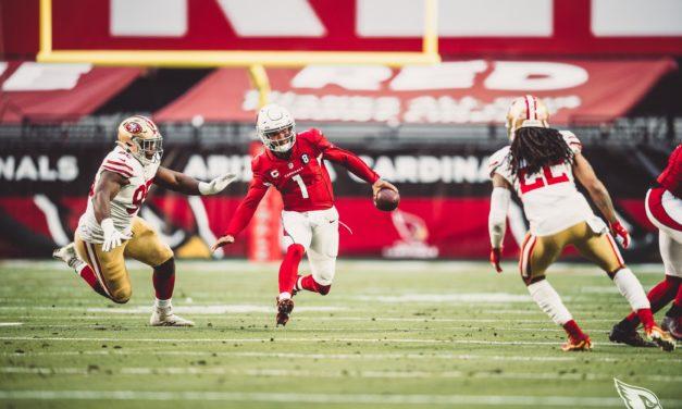 FQ Bets: NFL Vegas Regular Season Win Totals