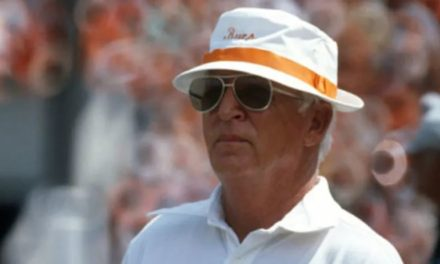 11 National Title Winning Coaches Who Coached in the NFL