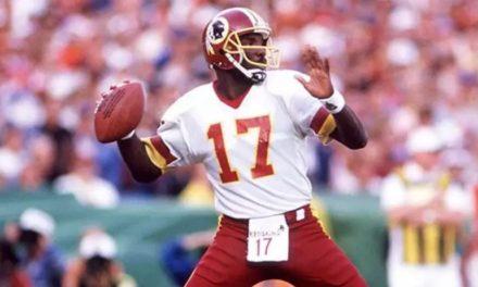 Quarterbacks to Win Only Super Bowl Start