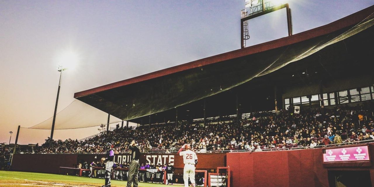 Year 1, Take 2: What Was 2020 for FSU Baseball