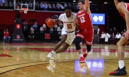 NCAA Tournament Outlook of Each Conference: Power Conference Edition