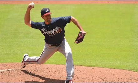 Former Gator Darren O'Day Signs with Yankees