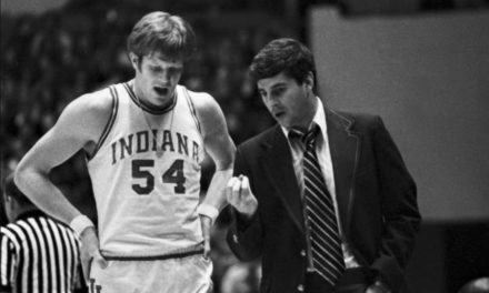 Five Fun Facts About the Last Time the NCAA Tournament Didn't Feature Duke or Kentucky