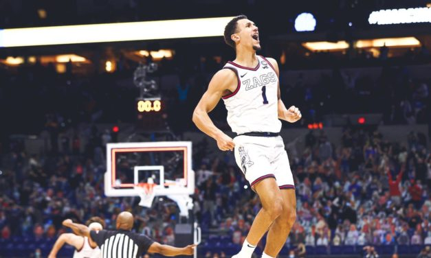 National Championship Preview: Gonzaga-Baylor Battle for First National Title