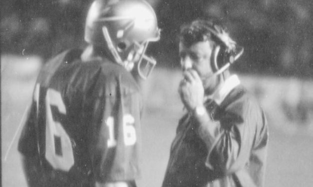 45-Year Nole Anniversary: Bowden Gets First Win at FSU as Seminoles Rally Past Kansas State