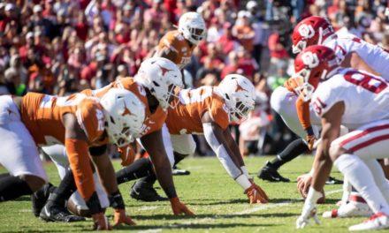 Will Big 12 Survive an Oklahoma/Texas SEC Exodus?