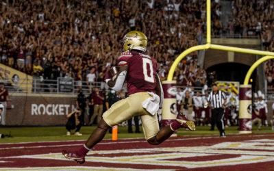2021 FSU-Wake Forest Preview and Predictions