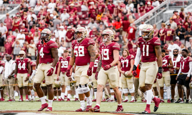 2021 FSU-Syracuse Preview and Predictions